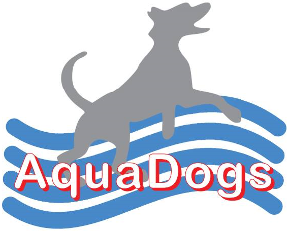 Aqua Dogs - Hydrotherapy for dogs